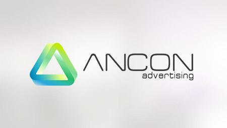 ancon.bg
